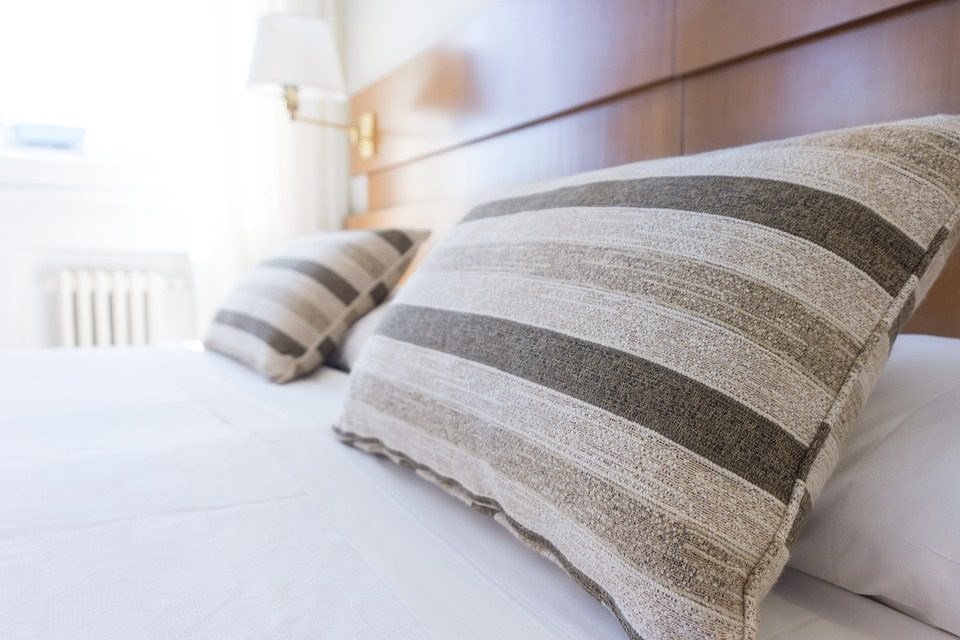 Best Pillows The expert buyer's guide