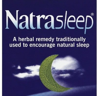 natrasleep-sleeping-tablets-review