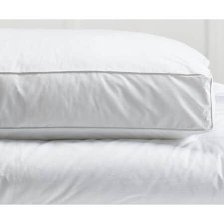 Side Sleeper Pillow 2