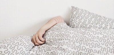 Type Of Sleeper