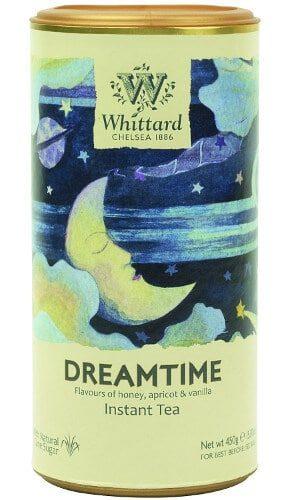 Whittards Dreamtime Tea