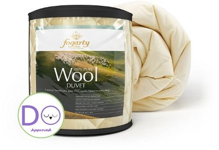 climate-control-pure-wool-duvet