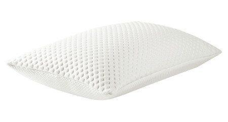 comfort-pillow