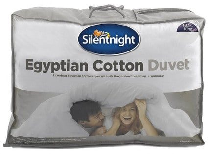 silentnight-egyptian-cotton