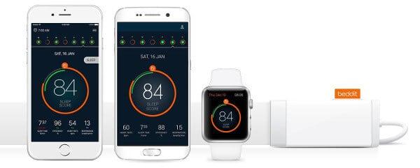 bedsite-smart-2-0-sleep-monitor