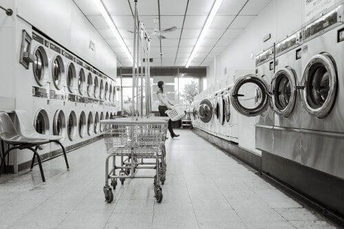 Cleaning Mattress Topper