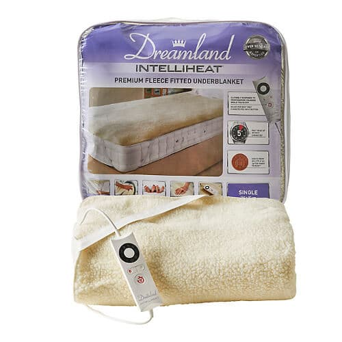 dreamland-intelliheat-single-electric-blanket
