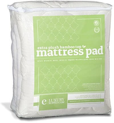 extra-plush-quilted-bamboo-mattress-topper-mattress-pad