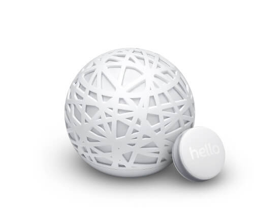 hello-cotton-sense-with-sleep-pill