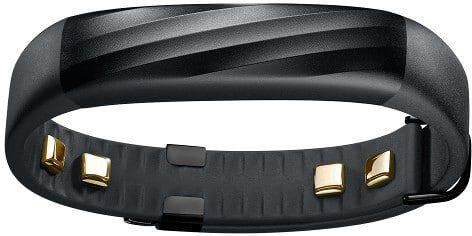jawbone-sleep-tracker-wristband