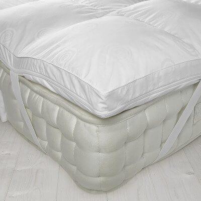 john-lewis-luxury-memory-foam-with-microfibre