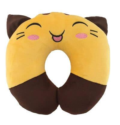 kids-travel-pillow