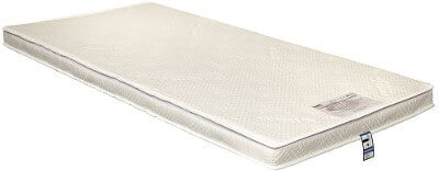 latex-plus-natural-mattress-topepr