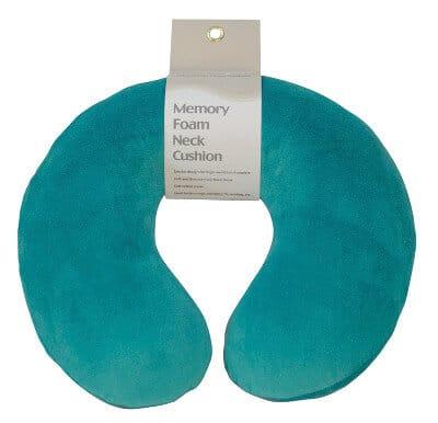 motion-performance-memory-foam-travel-pillow