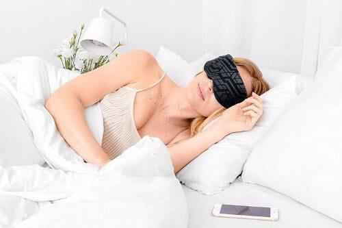 neuron-intelligent-sleep-mask