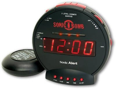 sonic-bomb-loud-alarm-clock-with-bed-shaker