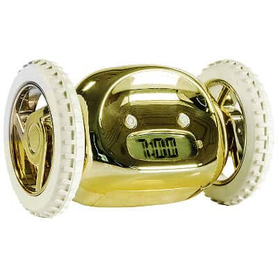 suck-uk-clocky-alarm-clock