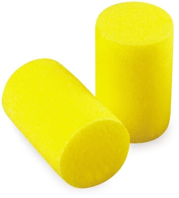 14 Best Earplugs For Sleeping Uk 2020 An Experts Buyer S