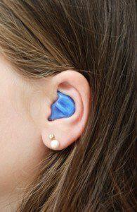 hertz-earplugs-diy-custome-moulded-siliconen-earplugs