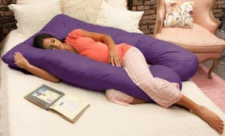 naomi-home-cozy-body-pillow