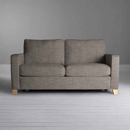 Best Sofa Beds The Expert Buyer s Guide