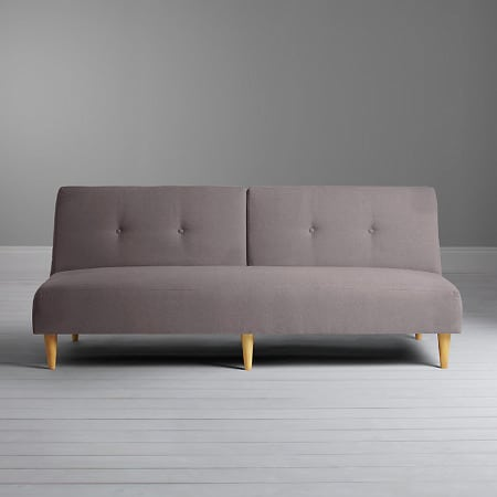 Best Sofa Beds Uk A 2019 Expert Buyer S Guide