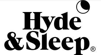 Hyde and Sleep Mattress