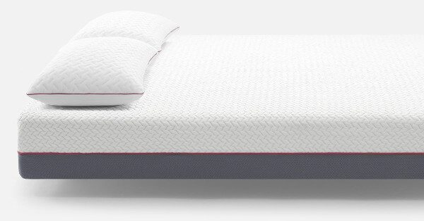 Hyde and Sleep Pocket Sprung Mattress