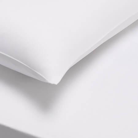 Jigsaw Cashmere sheet
