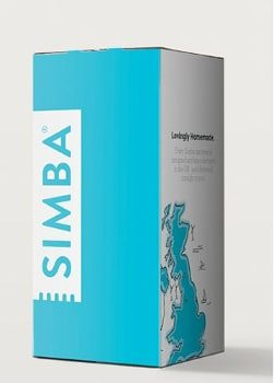 Simba Mattress Review From Thread Makers to Mattress Experts