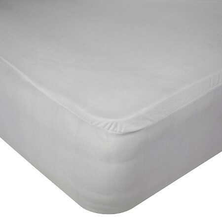 Tempur Waterproof Mattress Protector