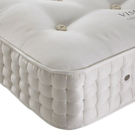 Vispring Mattress Review The Best In The Business