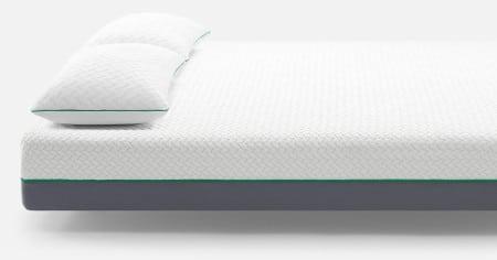 Hyde and Sleep Memroy Foam mattress