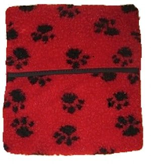 Best Hot Water Bottle For Pets