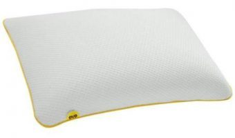 The Eve Memory Foam Pillow