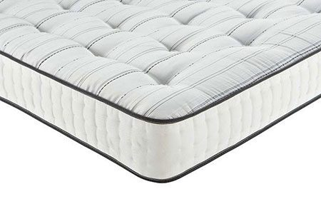 Rest-Assured-Mattress-Review