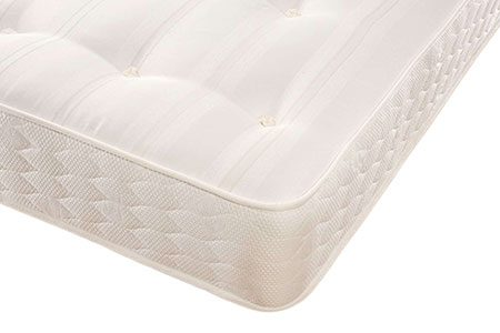 Sealy-Firm-Mattress-Review