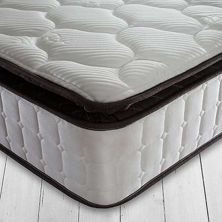 Sealy Mattress For Kids