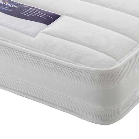 Silentniht-Healthy-Growth-Miracoil-Mattress-Review