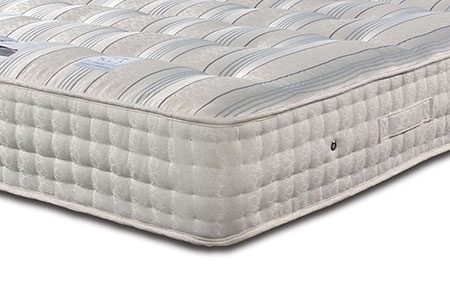21 Best Mattresses For Bad Back Uk 2019 Help Your Hip