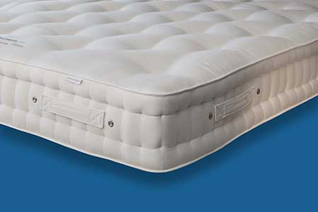 MillBrook-Temptation-Mattress-Review