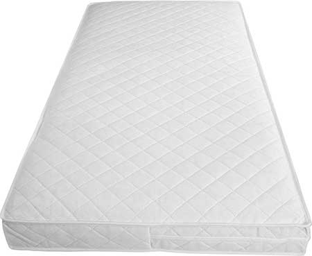 Best Budget Cotbed Mattress