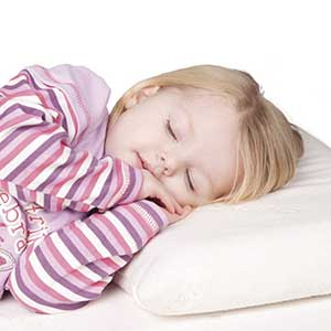 Best-Toddler-Pillow-UK