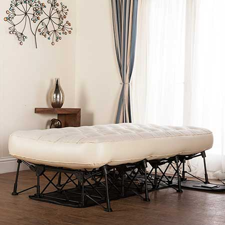 EZ-inflatable-bed-review