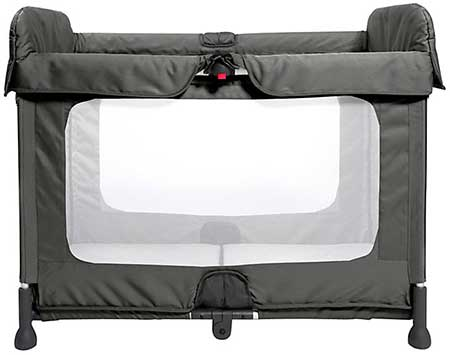 Space-Cot-Travel-Cot-Review