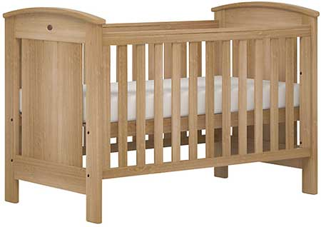 boori-cot-bed-review