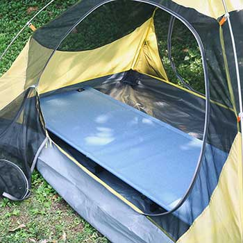 The-Best-Camping-Beds