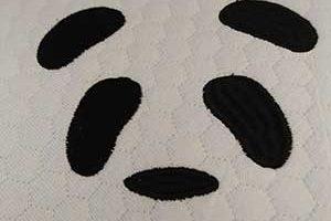 Panda Life Logo