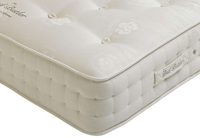 Bed Butler Emperor 3000 Mattress
