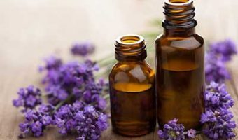 Can Lavender Help You Sleep? And 8 Ways You Can Enjoy It Before Bed